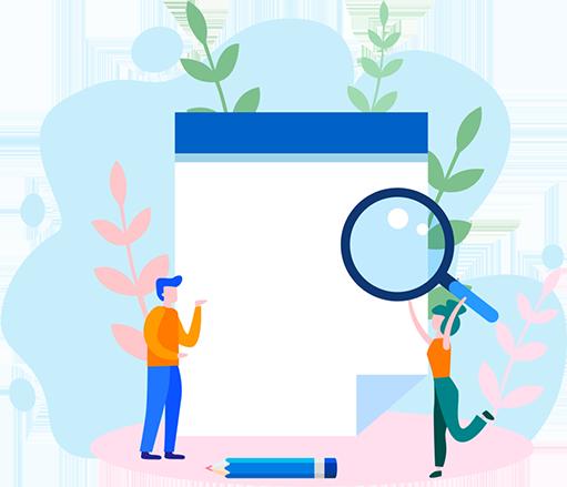 Diseño Web - Doble Clic