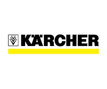 KARCHER SLP