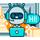 Chatbots - Doble Clic