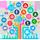 Marketing Digital - Doble Clic