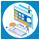 Sitios Administrables - Doble Clic