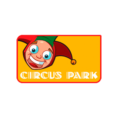 cirkus-park-1-prueba