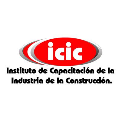 cmic-logo-cliente