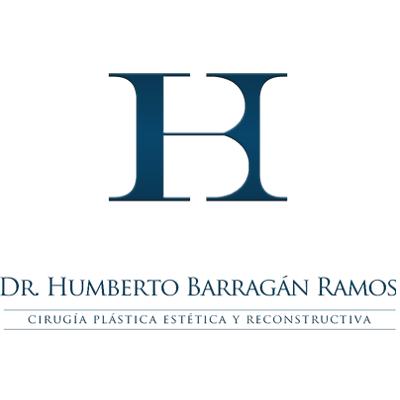 docHumberto-logo-1