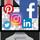 Publicidad Redes Sociales - Doble Clic