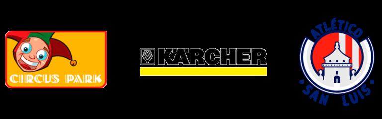 circuspark-karcher-atleticosanluis-dobleclic