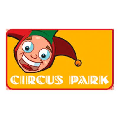 Circus Park - Doble Clic