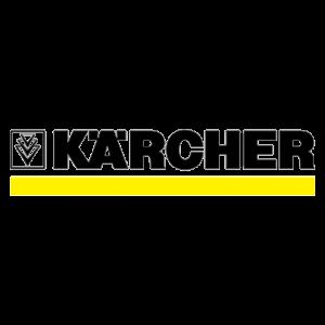 Karcher - Doble Clic