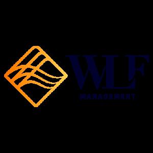 WLF - Doble Clic