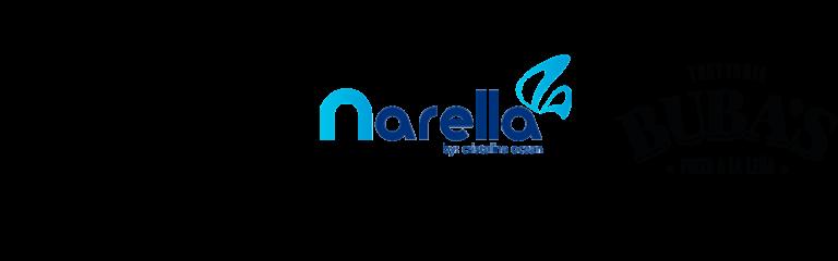 trendyplaza-narella-bubas