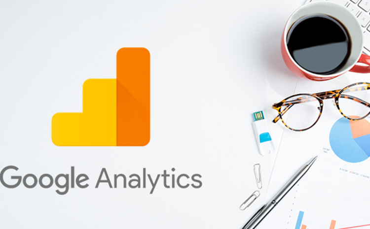 DOBLECLIC-GOOGLE-ANALYTICS