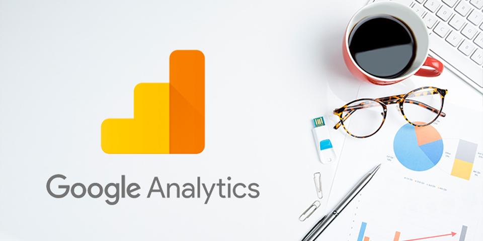 Guía para elegir y crear objetivos en Google Analytics