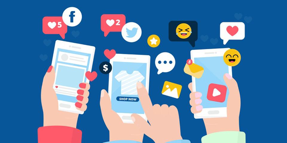 10 claves para vender en redes sociales que debes tener en cuenta