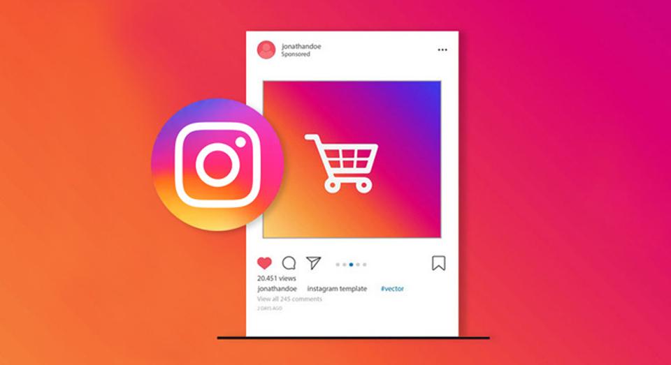 Así funciona la nueva función de la tienda de Instagram y es un gran escaparate para las marcas