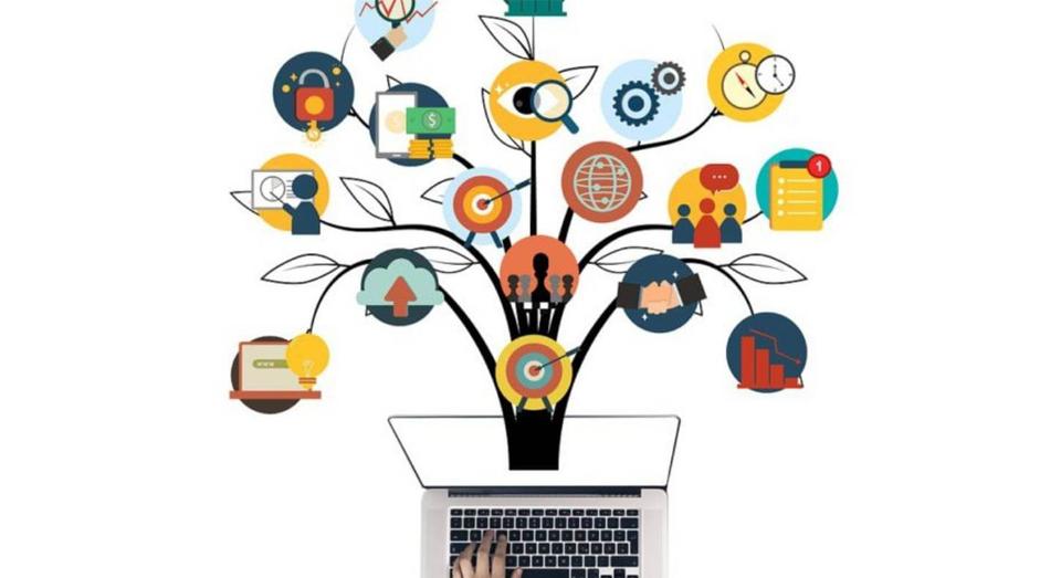 Publicidad programática: qué es y qué ventajas ofrece